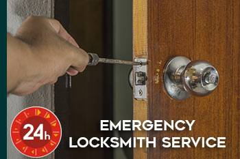 Davie Lock And Keys Davie, FL 954-744-3791